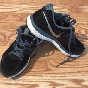 🦋Woman's Nike shoes🦋